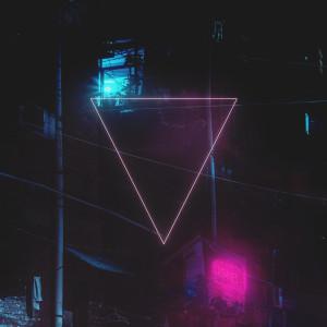 Album At Night (twoDB Remix) from 3LAU