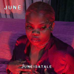 Album Juneisatale from JUNE