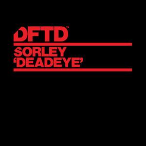 Album Deadeye from Sorley