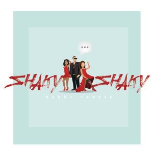 Shaky Shaky 2016 Daddy Yankee