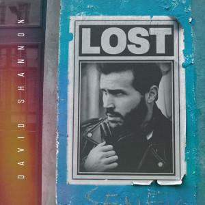 LOST dari David Shannon