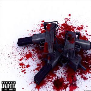 Album Gang from C-los