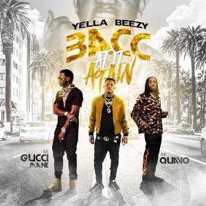 อัลบั้ม Bacc At It Again (feat. Quavo & Gucci Mane)