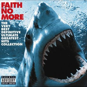 Listen to Easy (2009 Remaster) (2009 Remastered|explicit) song with lyrics from Faith No More
