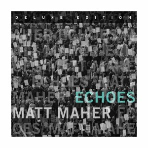 Listen to Faithfulness (feat. Steffany Gretzinger) song with lyrics from Matt Maher