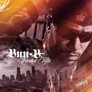 Listen to Fire (feat. Rick Ross, 2 Chainz & Serani) song with lyrics from Bun B