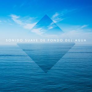 Album Sonido Suave de Fondo del Agua (Sonidos Relajantes para Aliviar el Estrés y Problemas para Dormir) from Meditacion Música Ambiente