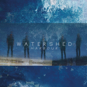 Album Harbour from Watershed