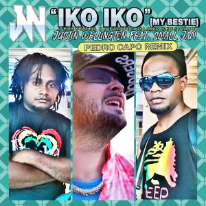 Iko Iko (My Bestie) dari Pedro Capo