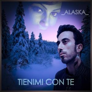 Album Tienimi con te from Alaska
