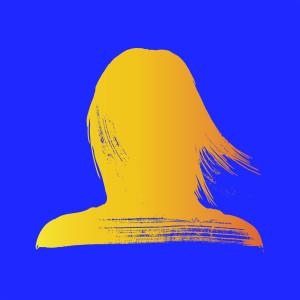 Too Proud (L1 Remix) 2018 Utada Hikaru; SUBOI; EK