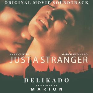 Album Delikado from Marion