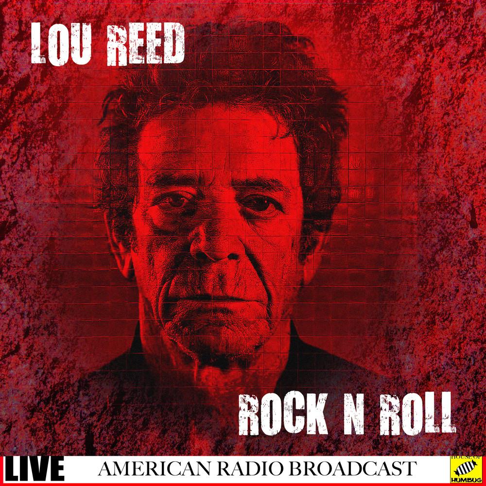 ฟังเพลงอัลบั้ม Rock N' Roll Live