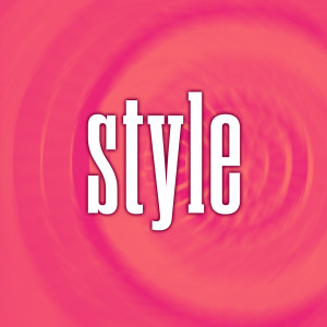Listen to Style (Remix) [Instrumental] song with lyrics from Sweet Baby May