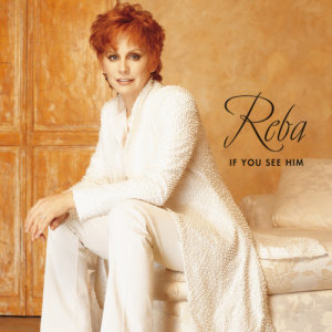 Listen to I Wouldn't Know song with lyrics from Reba McEntire