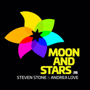 Album Moon and Stars from Steven Stone