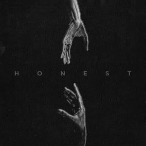 Bazzi的專輯Honest (Explicit)