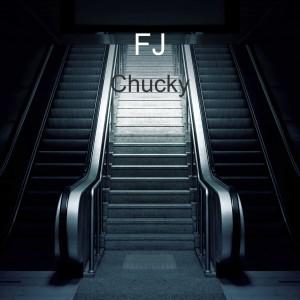 FJ的專輯Chucky (Explicit)