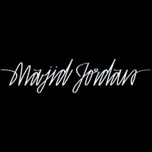Majid Jordan的專輯Afterhours