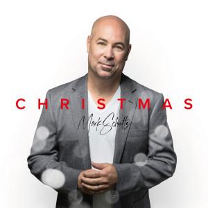 Album Christmas from Mark Schultz