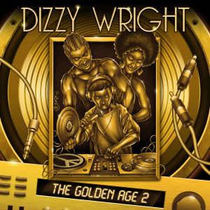 Listen to Big Shots song with lyrics from Dizzy Wright