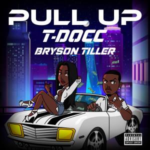 Album Pull Up (Explicit) from Bryson Tiller