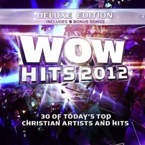 Listen to I Will Follow song with lyrics from Chris Tomlin