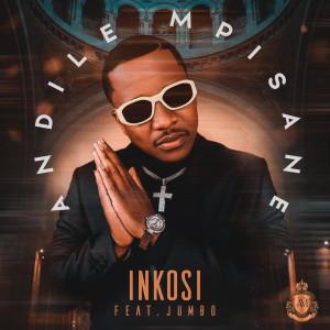 Album Inkosi from Jumbo