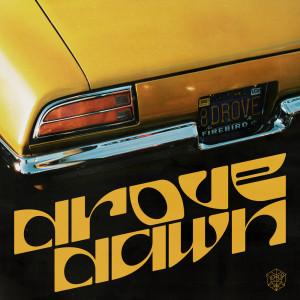 Album Dawn from Drove