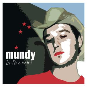Album 24 Star Hotel from Mundy