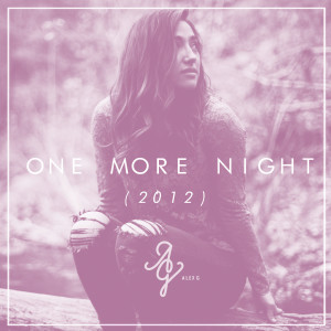 Album One More Night from Chester See