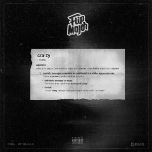 Album Crazy from Flip Major