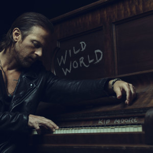 Listen to South song with lyrics from Kip Moore