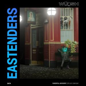 Album Eastenders from Woosh