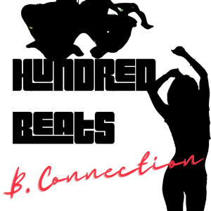 Album Hundred Beats from Napoleon da Legend