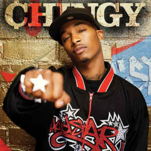 Listen to Balla Baby Remix song with lyrics from Chingy