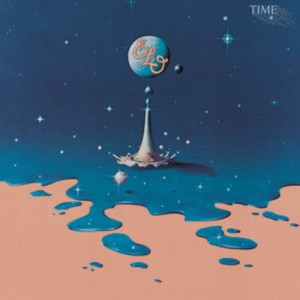 Listen to Prologue song with lyrics from Electric Light Orchestra
