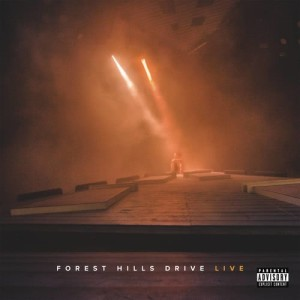 Listen to Wet Dreamz (Live) song with lyrics from J. Cole