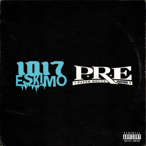 Album 1017 Paper Route (feat. Key Glock) from Z Money