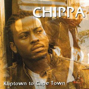 Album Kliptown to Cape Town from Chippa