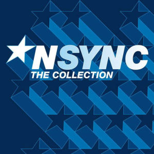 *NSYNC的專輯The Collection