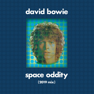 收聽David Bowie的Wild Eyed Boy From Freecloud (2019 Mix)歌詞歌曲