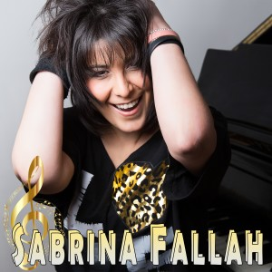 Listen to Didn't Last song with lyrics from Sabrina Fallah