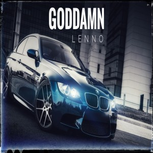 Album Goddamn (Explicit) from Lenno