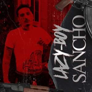 Album Sancho (Explicit) from Lazy-Boy