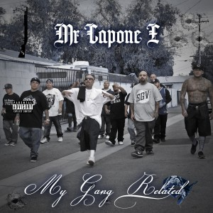 My Gang Related (Explicit)