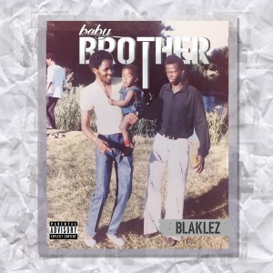 Listen to Live for Me (Explicit) song with lyrics from Blaklez