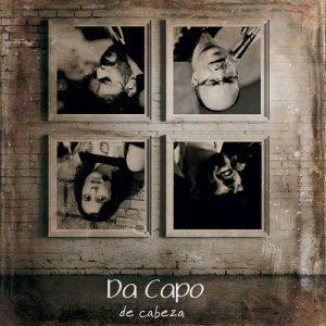 Listen to Cada Diciembre song with lyrics from Da Capo