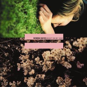 Night On My Side 2002 Gemma Hayes