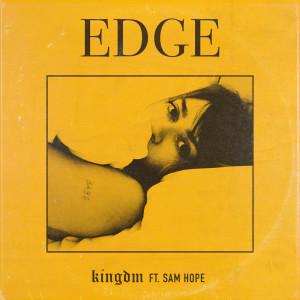 Album Edge from KINGDM